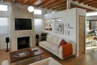 stylizacja mieszkania
