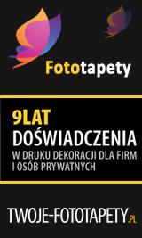 https://twoje-fototapety.pl/fototapety.html