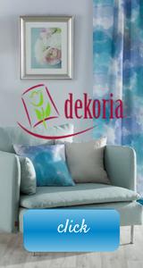 http://www.dekoria.us/